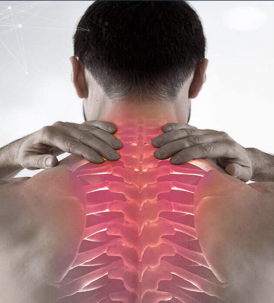 Chiropractic-Cold_Laser
