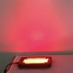 Ultrabright-Red-Light-Therapy