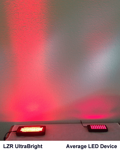 laser-LED-comparison-Ultrabright
