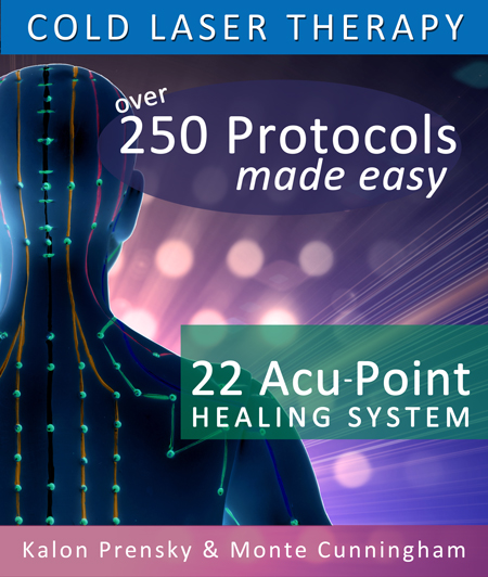 Ebook your hands can heal you